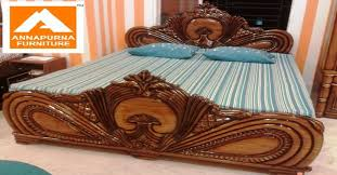 wooden furniture design bed. Beautiful Wooden Furniture Box Beds Pictures - Liltigertoo.com . Design Bed D