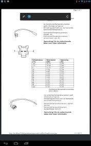 Alles Over Motor Temperatuur Temp Sensor Temp Meter Thermostaat