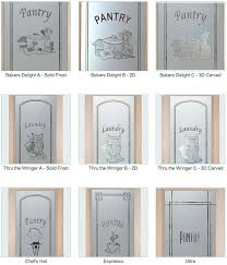 Amazing Glass Pantry Door Designs 26 About Remodel Image with Glass Pantry  Door Designs
