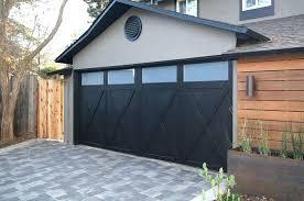 best paint for metal garage door how to paint a steel garage door painting colour steel