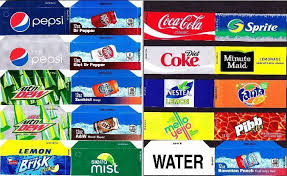 Printable Vending Machine Drink Labels Fascinating 48 Best Photos Of Soda Machine Labels Print Soda Machine Labels
