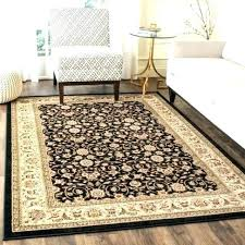 natural square rugs 8x8 square area rugs square area rugs photo 5 of 6 bedroom modern