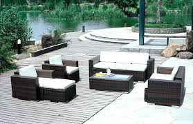 patio furniture sets. Garden Furniture Set Deals Wicker Patio Sale Best Resin Sets With