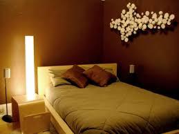 Cool Image Of Small Bedroom Interior Design Ideas 16 Best Interior  Design For Small Bedrooms Collection Decor