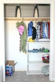 closet storage racks folding wardrobe