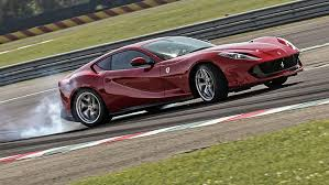 2018 ferrari 812 for sale. fine ferrari 2018 ferrari 812 superfast intended ferrari for sale