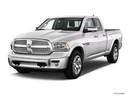 dodge ram 2014. Brilliant Dodge Other Years Ram 1500 Throughout Dodge 2014