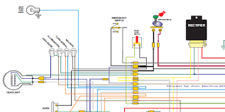 honda z wiring harness honda image wiring diagram honda z50 wiring diagram honda auto wiring diagram schematic on honda z50 wiring harness