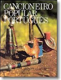 Resultado de imagem para fotos ou imagens da Antologia da Música Regional Portuguesa