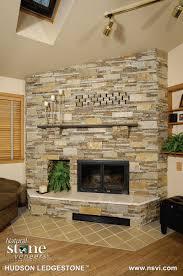 natural stone veneers