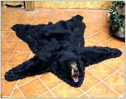 bear rug for nursery faux bear rug for nursery faux bear rug faux bear skin rug