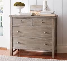 farmhouse dresser dresser and nightstand48