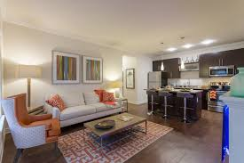 ... Large Size Of Apartment:media Icon Las Olas Luxury Apartment Rentals  One Bedroom For Rent ...