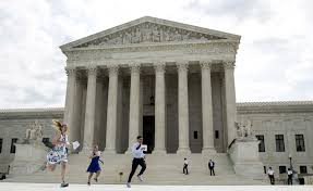 in ruling the supreme court upholds affordable care act  in 6 3 ruling the supreme court upholds affordable care act subsidies the atlantic