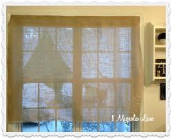 Window Blinds  Window Blinds Cordless Burlap Roman Shades Cheap Burlap Window Blinds