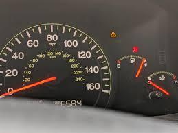 Abs Tcs Lights On Honda Accord 2003 Honda Accord Ex V6 Tcs Light On After Start Driving