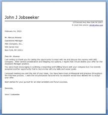 Job Offer Letter University Sample Professional Resume Cv Maker