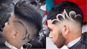 New Hair Cut Design For Man Cool Hairstyles Designs And Ideas For Men 2018 Haircut