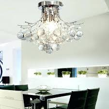 chandelier size for dining room what size chandelier for bedroom medium size of dining room crystal