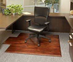 desk chair mat. Plain Mat Roll Around Your Desk On Hardwood Beneath Office Chair Anji Mountain  Bamboo Rug Company Offers This Natural Product To Add Style  To Desk Chair Mat O