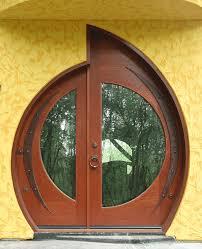 unique front doorsUnique Front Doors  Home Decor