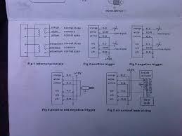 mitsubishi magna radio wiring diagram images galant radio wiring mitsubishi car radio wiring diagram as well