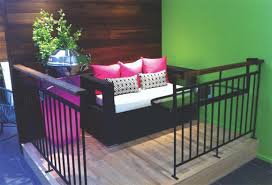 outdoor furniture small balcony. decorating a small balcony outdoor furniture