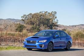 subaru wrx 2015 price.  2015 2015 Subaru Wrx Throughout Subaru Wrx Price X