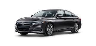 Car Lease Agreement Enchanting Current Offers Honda Lease Deals Big Island Honda