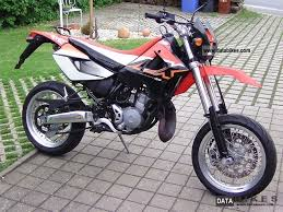 aprilia bikes and atv s with pictures