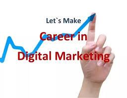 Marketing Analyst Jobs in Mumbai