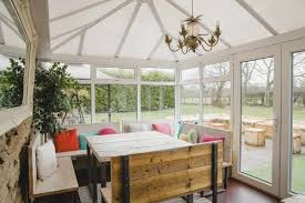 sunroom addition cost cost to build