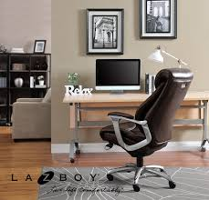chair exquisite lazy boy big and tall office 81k5q0 tctl sl1500 lazy boy big and tall
