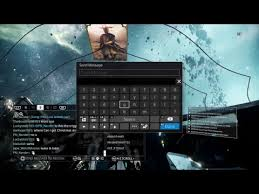 Complete Star Chart Warframe Lets Complete The Star Chart Youtube
