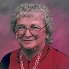 Lorraine Richter | Obituaries | DrydenWire.com