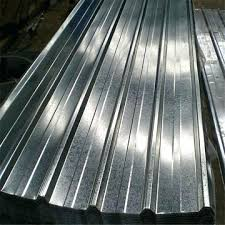 sheets of galvanized metal china corrugated roofing sheets galvanized steel sheet metal roofing corrugated galvanized sheet