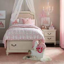 bedroom toddler girl white bedroom set ideas purple cute sets theme images themes astonishing for