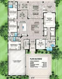 cool house floor plans lovely garage home floor plans new home design floor plans home still