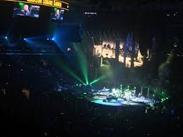 billy joel at madison square garden friday may 27th 2016 reviewed rock nycrock nyc get your mind right