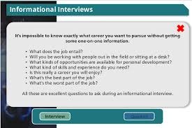 Good Questions To Ask In An Informational Interview Informational Interviews Delta I Learning