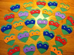 Boy Valentine Box Decorating Ideas Images About Valentines Ideas On Pinterest Valentine Box Ninja 74