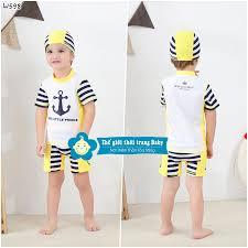Shop Bán Đồ Bơi Cho Bé Trai Và Bé Gái Từ 1 Đến 12 Tuổi Ở TPHCM - Hệ Thống  Quần Áo Trẻ Em Của Thế Giới Thời Trang Baby
