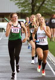Southern Class B Divisional Meet – May 17 – | Stillwater County News