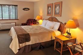 stoney creek hotel conference center