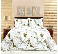 camo bedding bedding set bright snow white no seriously regarding queen comforter designs 6 camo crib bedding