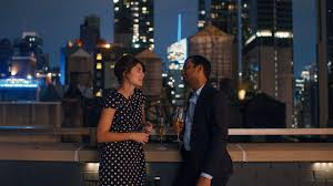The result, subtitled moments in love, shifts to lena waithe's denise character. Master Of None Co Creator On Season 3 Renewal It S Still Up In The Air Deadline