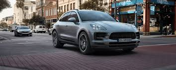 Free detailed manuals and video tutorials on diy porsche macan repair. 2020 Porsche Macan Redesign Rusnak Pasadena Porsche