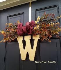 Front Door Reefs Best 25 Door Reefs Ideas On Pinterest Holiday Door Wreaths  Interior Designing Home