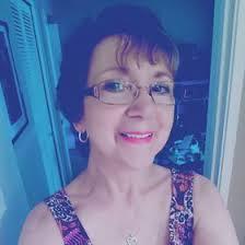 Rosemary Meier (rosemarymeier) - Profile | Pinterest