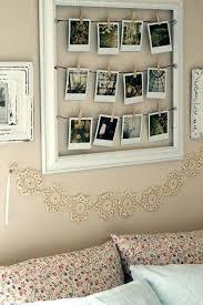 cheap bedroom decor online juanlinares me